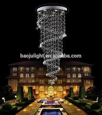 home lighting decoration fancy. fancy home decoration pendant hanging lightwedding decorations lighting