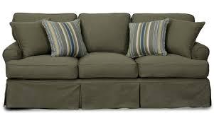 T Cushion Sofa Covers
