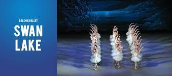 Auditorium Theatre Chicago Il Seating Chart Bolshoi Ballet Swan Lake Auditorium Theatre Chicago Il