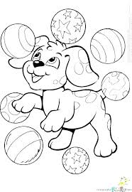Coloring Pages Cats And Dogs Coloring Pages Cat And Dog Printable