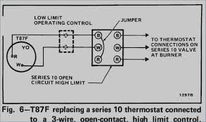 honeywell 7800 burner control wiring diagram wiring diagram library rm7895a honeywell burner control wiring diagram wiring libraryhoneywell burner control rm7890 manual