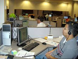 Interview Questions For Help Desk Top 25 Help Desk Interview Questions Answers