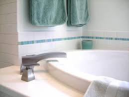 bathrooms with glass tiles. Glass Tile Mosaic Bathroom Bathrooms With Tiles R