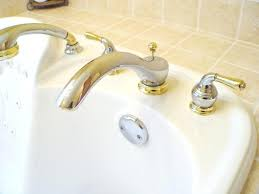 bathtub not draining how to unclog your bathtub drain my bathtub drains too slow