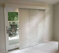 blinds for patio doors. Interesting Blinds Glider Blinds Horizontal For Patio Doors In U