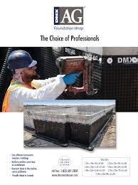 Ontario Home Builder - Winter 2019 by Laurel Oak Publishing - issuu