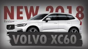 2018 volvo on call. perfect 2018 2018 volvo xc60 review in volvo on call