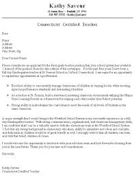 Purdue Owl Resume Cover Letter How To Write A Cover Letter Law