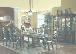 dining table set traditional. Dining Room: Small Formal Room Table Sets Ideas For You Set Traditional