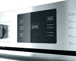 bosch wall oven reviews double wall oven wall oven series double wall oven double wall oven bosch wall oven reviews