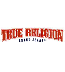 true religion logo. true religion kids logo (