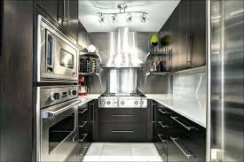 top kitchen appliances appliance appliance high end appliance packages top kitchen appliances best high end ranges top kitchen appliances