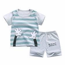 <b>2019</b> Kids <b>Summer Print Short</b> Pants Trousers Children Cotten ...
