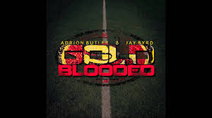 49ers song gold blooded ft jay byrd backgrounds