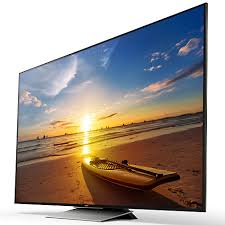 sony tv with youview. buy sony bravia 65xd9305 led hdr 4k ultra hd 3d android tv, 65\ tv with youview