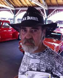 David Fields Obituary - Pataskala, OH