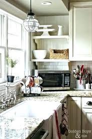 above kitchen sink lighting best pendant lights for kitchen light above kitchen sink gorgeous kitchen ideas