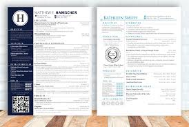 Download Resumes That Stand Out Ajrhinestonejewelry Com