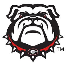 logo_-University-of-Georgia-Bulldogs-Bulldog-Head - Fanapeel