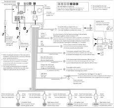 jvc car wiring car wiring diagram download cancross co 2002 Mazda Tribute Radio Wiring Diagram jvc car stereo wiring diagram audio cool free general example jvc car wiring jvc kwnt 3hd twiring harnes jvc car stereo wiring diagram free general simple radio wiring diagram for 2002 mazda tribute
