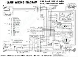wiring diagram reading electrical schematics hvac diagrams wiring reading electrical schematics hvac diagrams wiring diagram electric space heater awesome phase