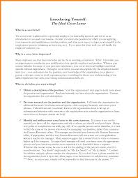 about yourself essay write about yourself essay
