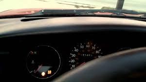 1993 Toyota Corolla For Sale! - YouTube