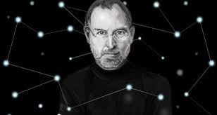 Steve Jobs Quotes On Life Cool 48 Powerful Steve Jobs Quotes That Just Might Change Your Life
