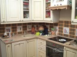 <b>Кухонные гарнитуры</b> для маленькой <b>кухни</b> — гид и фото