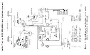massey ferguson alternator wiring diagram vmglobal co wiring diagram alternator ignition size of massey ferguson 231