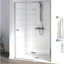 shower door rails origin recess fit hinge shower door right hand how to clean sliding shower shower door