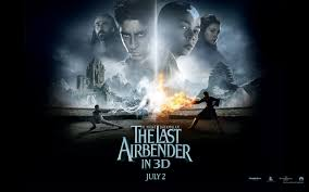 the last airbender movie review geek syndicate geek syndicate the