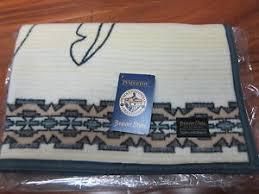 Dream Catcher Blankets Pendleton Baby Blanket eBay 55