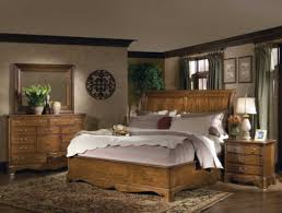 how to refinish ethan allen platform bed Awesome ethan allen furniture stores Image of Ethan Allen Platform Bed Ideas modern ethan allen furniture stores in atlanta ga dreadful ethan allen furniture s