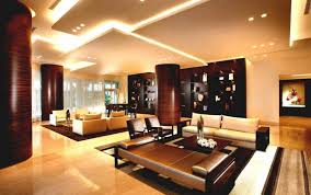 office lobby home design photos. Simple Photos Awesome Comfortable Quiet Beautiful Room Chairs Table Modern Office Lobby  Interior Design 12 New Decor Home To Photos F