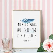 wall painting bible verse camera posters and prints wall art canvas painting frameless art print wall on bible verse wall art canvas with wall painting bible verse camera posters and prints wall art canvas