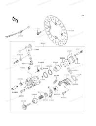 C3500 wiring harness color diagram ford wiring harness diagrams
