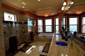 bathroom remodeling naples fl. Beautiful Bathroom Bathroom Remodeling With Bathroom Remodeling Naples Fl