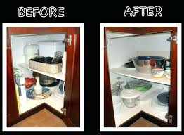 fascinating organizing your kitchen cabinets and drawers how to organize your kitchen cabinets and drawers organize