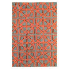 black and orange rug enchanting grey for small size of harlequin 5 rugby shirt black and orange rug