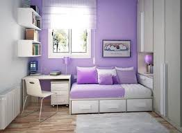 small bedroom designs for girls photo - 4