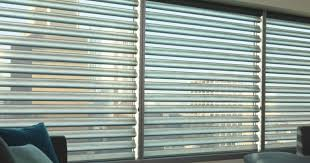 Custom Window Shades  Window Shadings  Denver Window Shadings Blinds