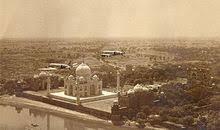 Karachi to Bombay to Calcutta | History | Air & Space Magazine
