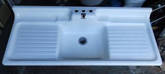 kitchen sinks new york salvage