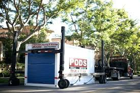 Pods Moving And Storage Pods Moving Storage Units Pods