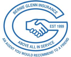 Wheeling, WV Insurance - Bernie Glenn Insurance & Financial Services