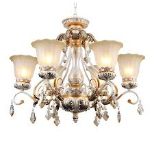 gorgeous simple chandelier lighting innovative simple glass chandelier true light simple glass