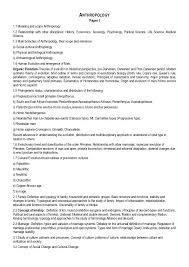 espn resume sample antithesis in hamlet act good skills put social cultural anthropology essay topics worldoffiles ru