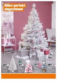 Obi Weihnachtsbeleuchtung Innen