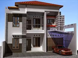 download 3d exterior home design software free home design exterior